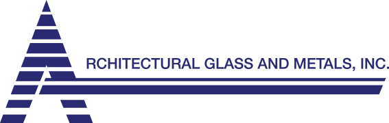Architectural Glass And Metals Building Enclosures
