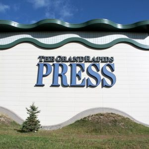Column Covers & Beam Wraps GR Press 3