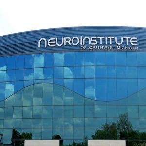 Engineered Curtainwall Neuroscience 2