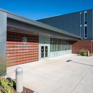 Insulated Metal Panels | Metal Panel Systems