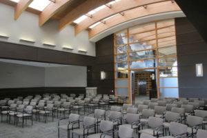 LRBOI Interior 1
