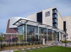 Projects WMU School of Medicine 1